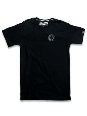 Image of LIQUORBRAND Born To Lose Men's T-Shirt