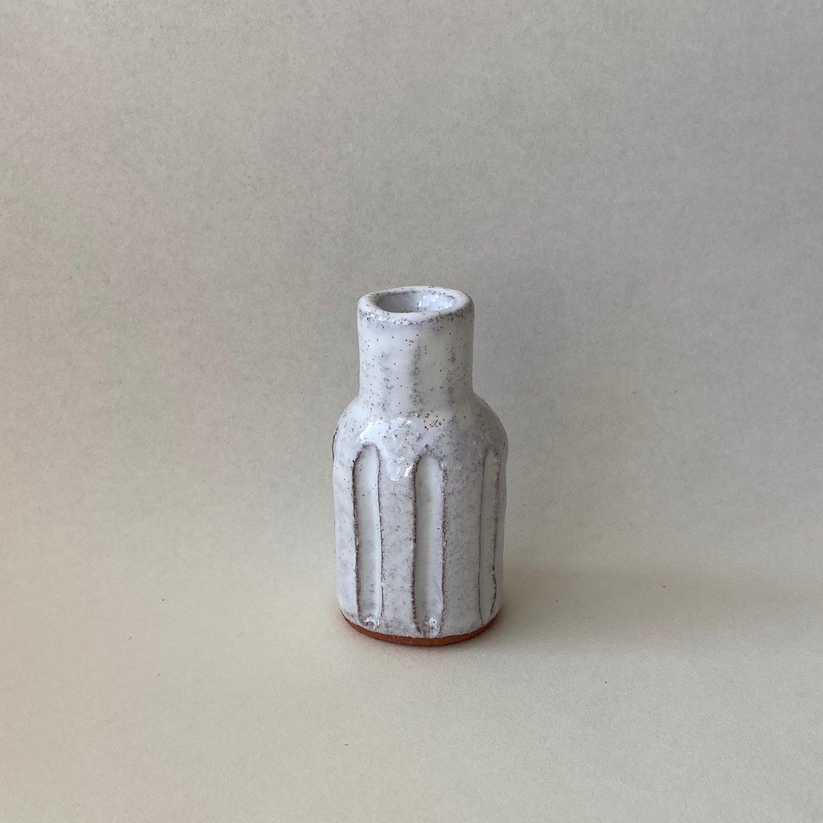 Terracotta #9