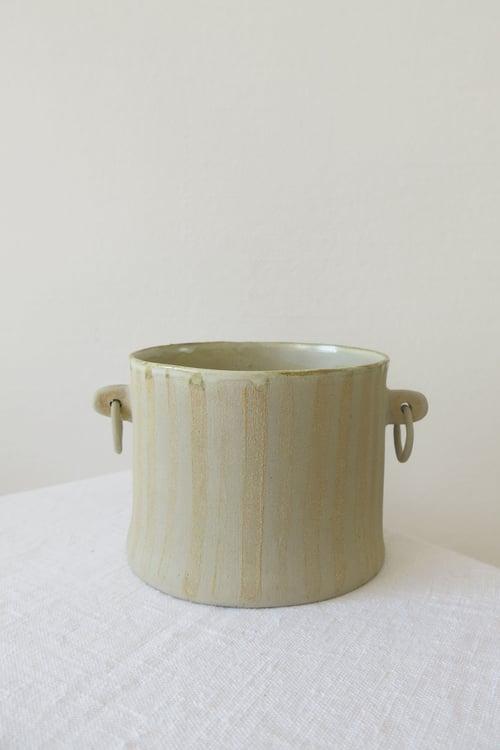 """Image of Cache-pot """"Annel"""""""