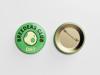 Breeders Club Button