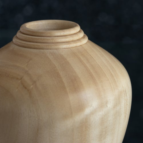 Image of Maple Hollow Form