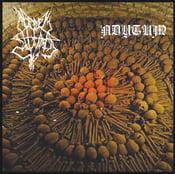 Image of Ordem Satânica / Adytum - Split LP