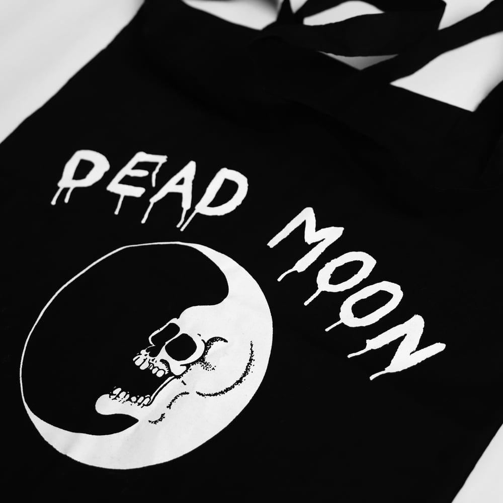 DEAD MOON – Bag
