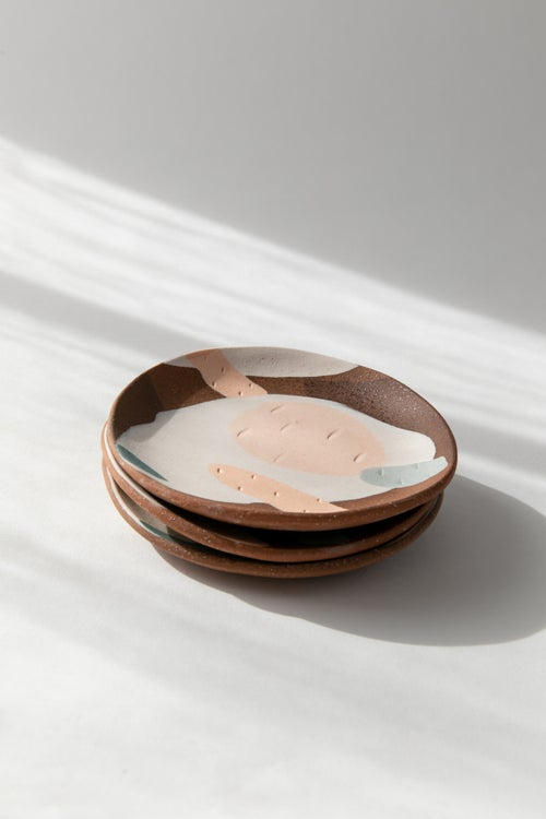 "Image of Red Mesa - 5"" Catchall"