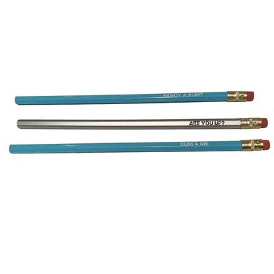 Image of Pencils