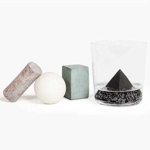 Image of Drink Rocks