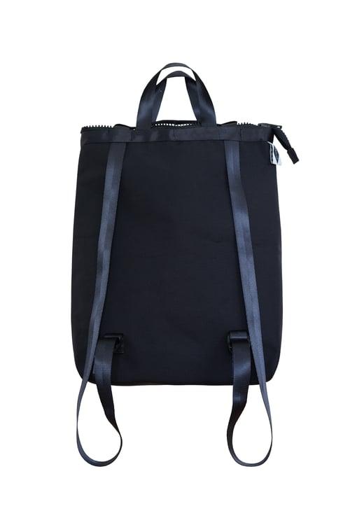 Image of Ghost bag — Noir ( 2 en stock)