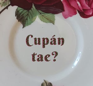 Image of Cupán tae? (ref. 8a)