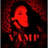 Vamp CD Album