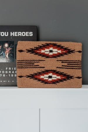 Image of Idoless 'Clutch' Bag