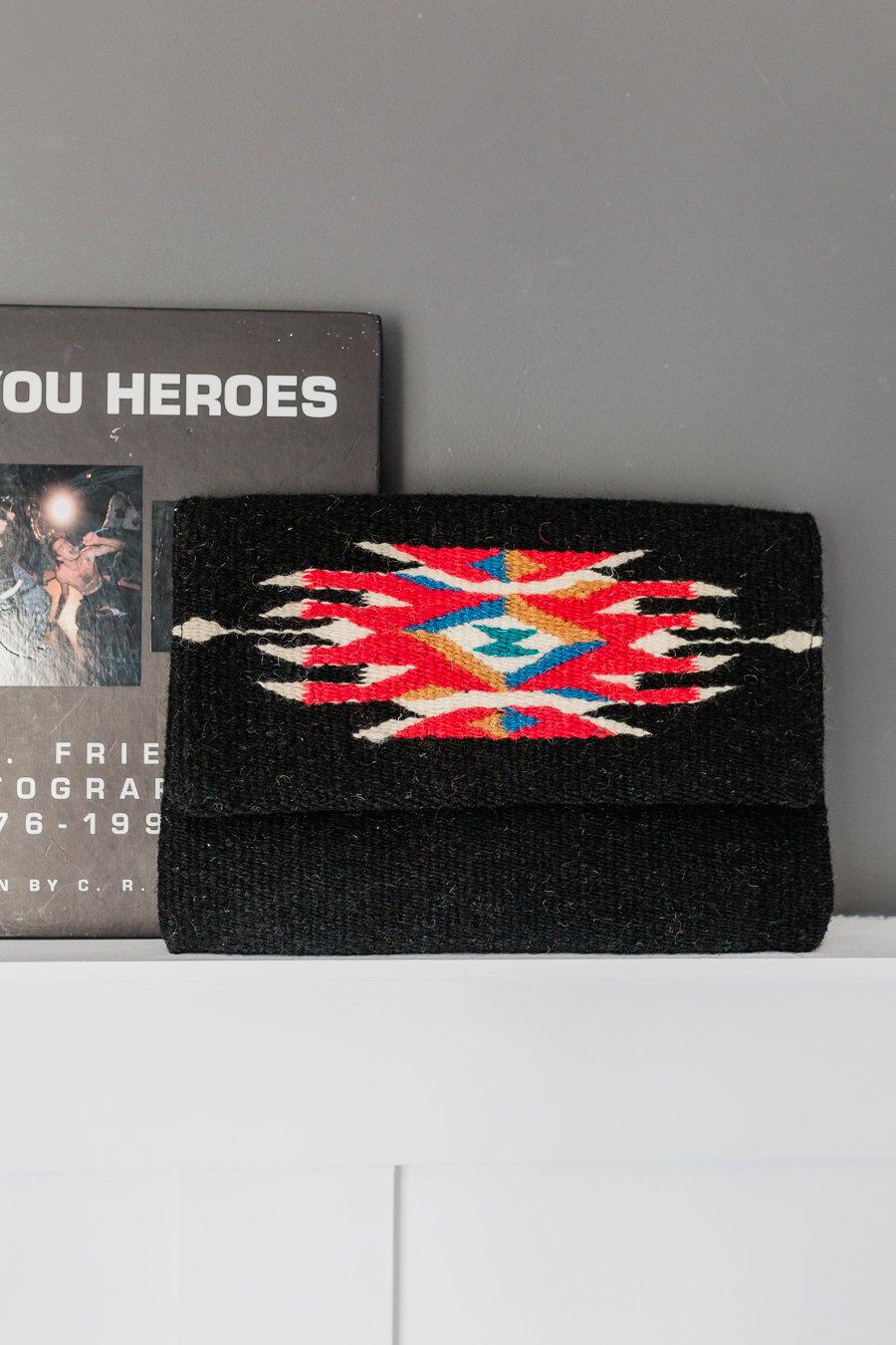 Image of Girlfixer 'Clutch' Bag