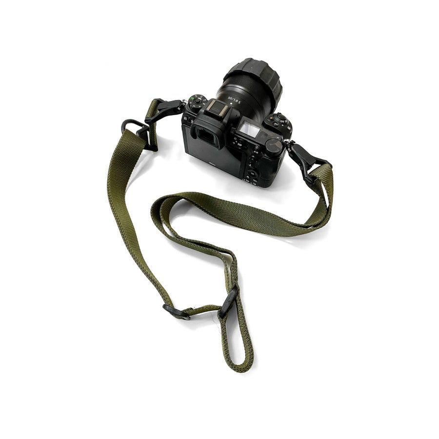 Image of T3 Camera Sling