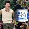 Locksmythe Cream-Pom