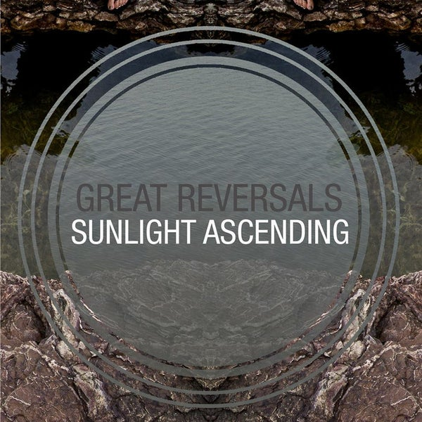 Image of Great Rev/Sunlight Ascending split 7""