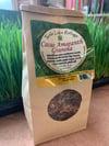 Cacao Amaranth Granola