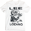 Lee Lozano Tshirt