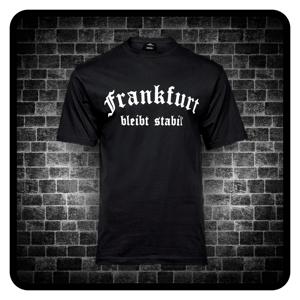 Image of TSBK Frankfurt bleibt stabil