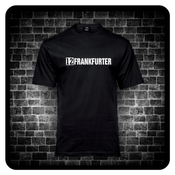 Image of TSBK 12 FRANKFURTER
