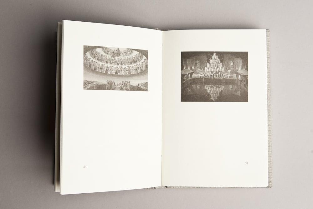 Exhibition Catalogue Bundle