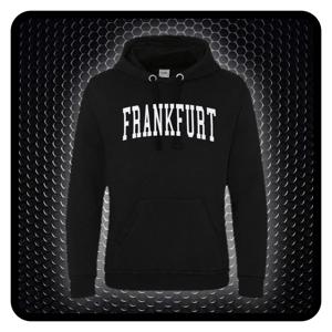 Image of KSBK FRANKFURT