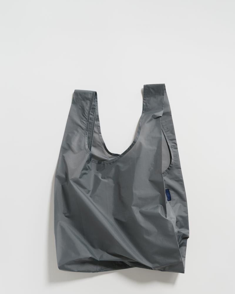 Image of Standard Baggu Reusable Bags-Solids + color options