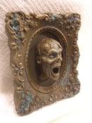 Image of Zombie 1