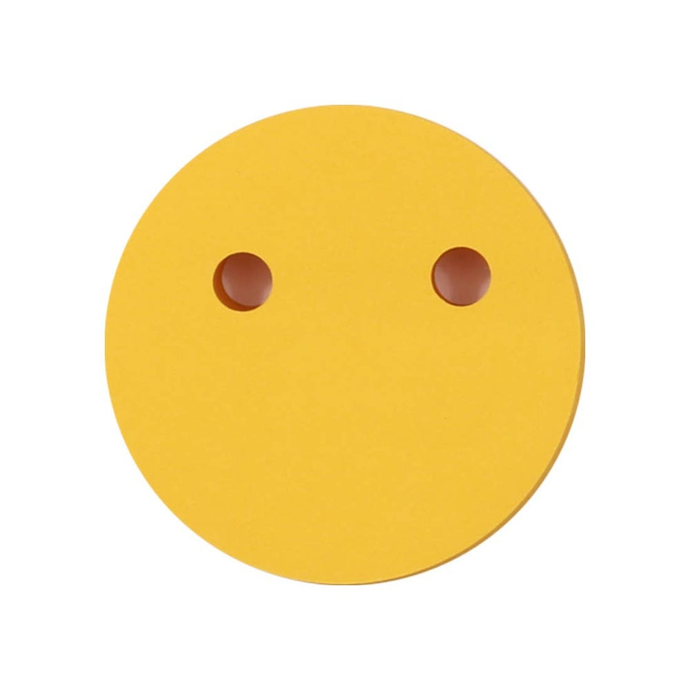 Image of Ashley Mary-Emoji Sticky Notes