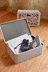 La Boîte à Souvenirs audio ou vidéo