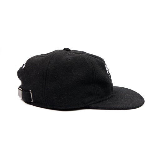 Image of 'HOPE' CAP
