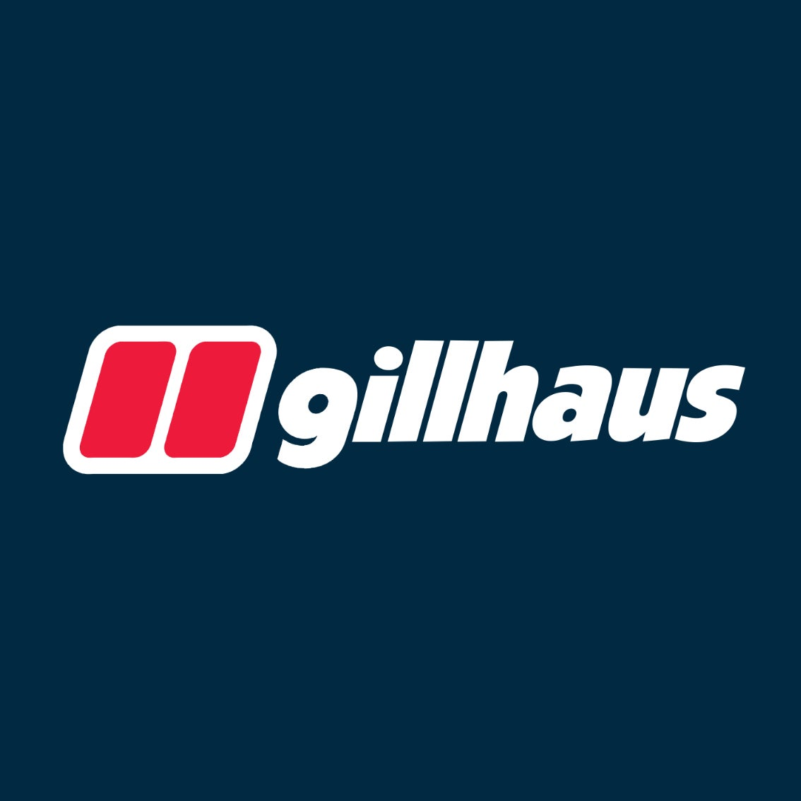Image of Gillhaus coaster