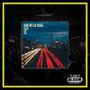 "Gab De La Vega - ""Beyond Space And Time"" LP or CD"