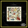 """Wild Animals - """"The Hoax"""" LP"""