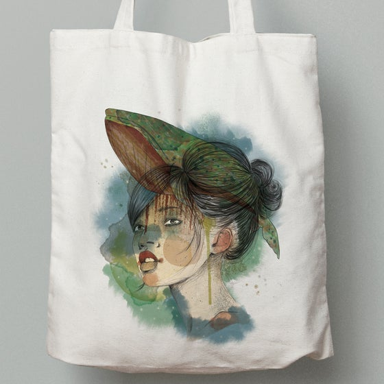 Image of Tote Oceans
