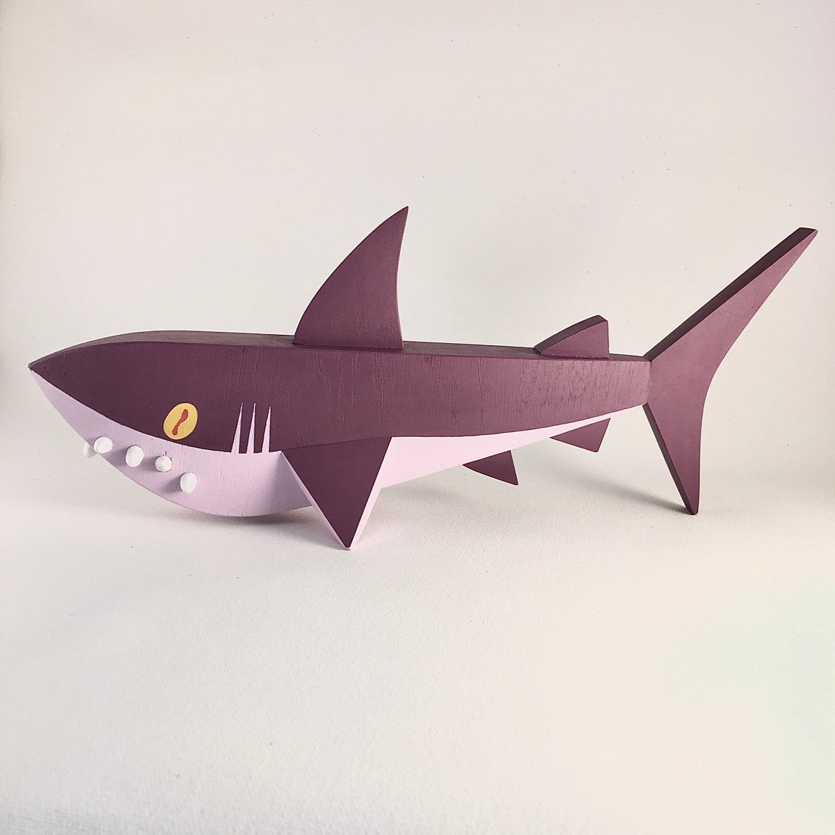 Image of Requin