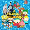 Fishbreda Jingle Pack (Digital)