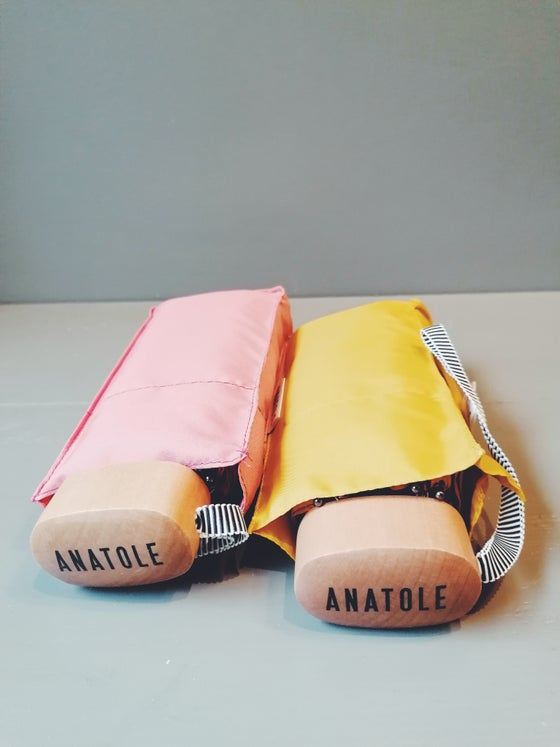 Image of MINI PARAPLUIE ANATOLE