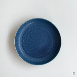 Yumiko Iihoshi Porcelain ReIRABO round plate M