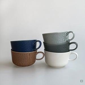 Yumiko Iihoshi Porcelain ReIRABO cup M