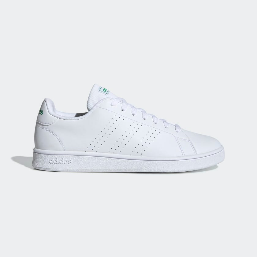 Image of ADIDAS ADVANTAGE BASE TENNIS