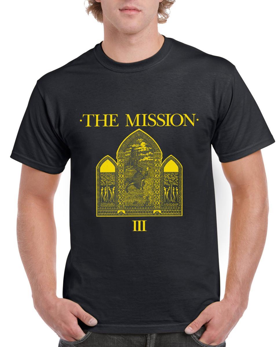 Image of EP3 Shirt