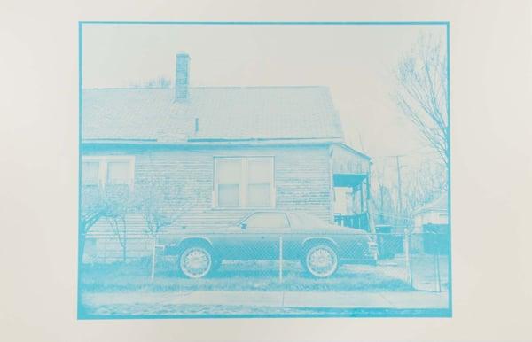 Image of Detroit Dubbs