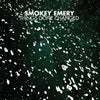 "Smokey Emery ""Things Done Changed"" CD [CH-366]"