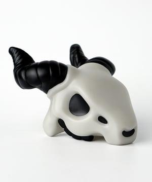Numb skull - PREORDER Ship Dec1