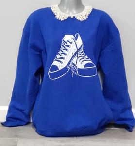 Image of Rock Chucks Sweatshirt
