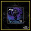 """Jahbulong - """"Eclectic Poison Tones"""" LP"""