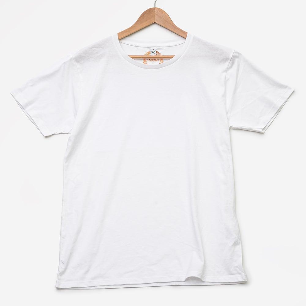 The Fade Shirt