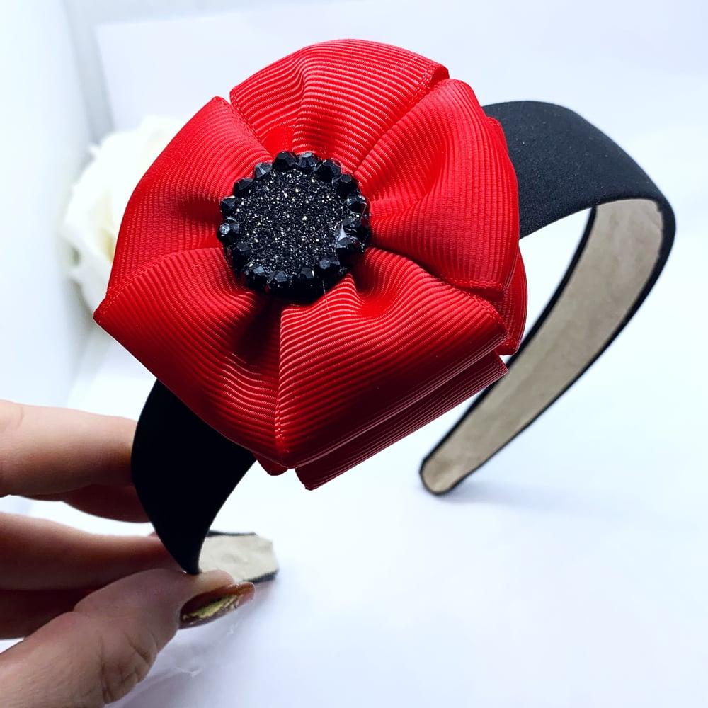 Image of Perfect Poppy