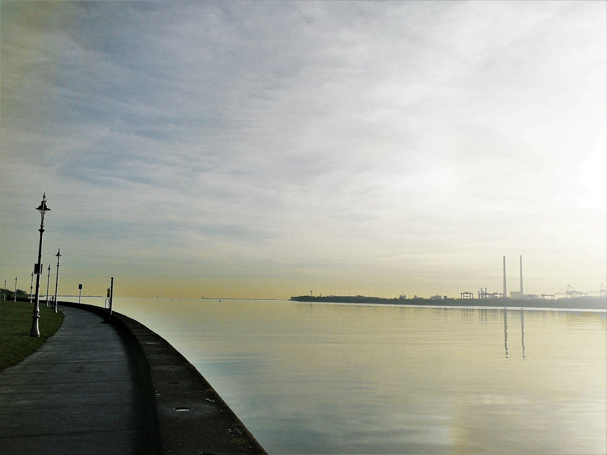 Image of Clontarf