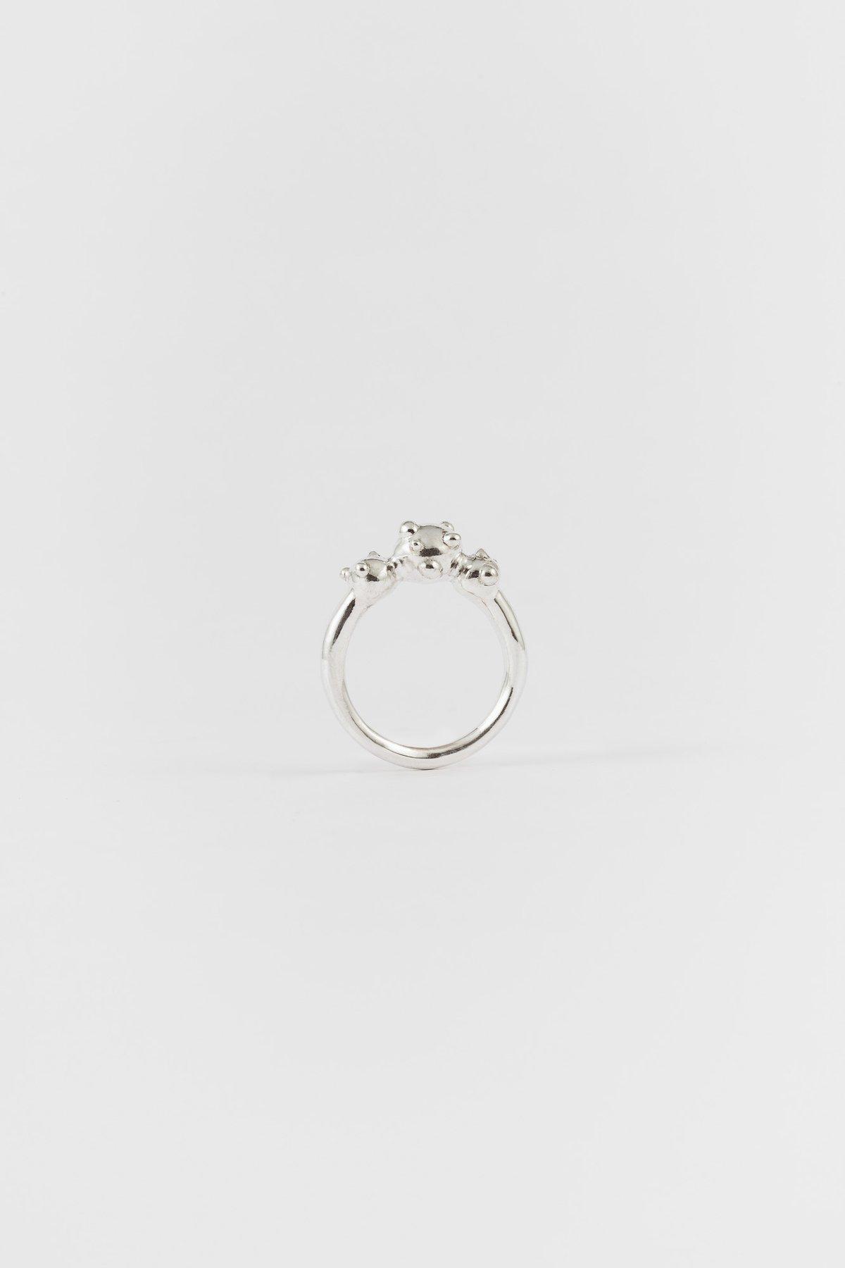 Image of helia ring