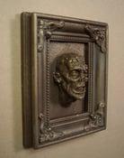 Image of Zombie 2